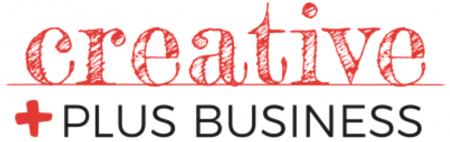 Creative Plus Business Group