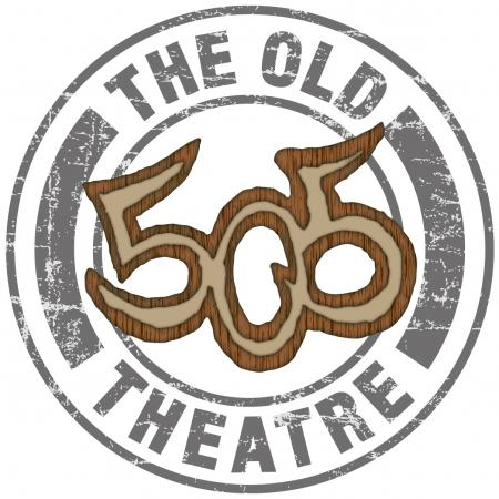 Old 505 Theatre