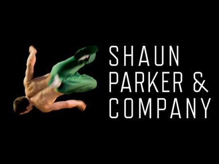 Shaun Parker and Co