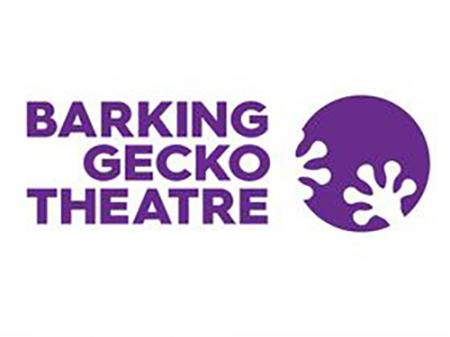 Barking Gecko Theatre Co