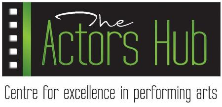 The Actors' Hub Australia