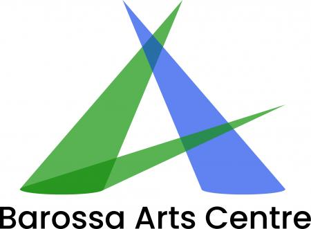 Barossa Arts Centre