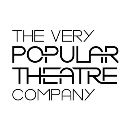 The Very Popular Theatre Company