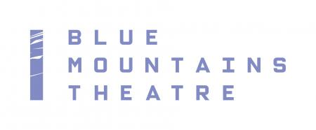 Blue Mountains Theatre