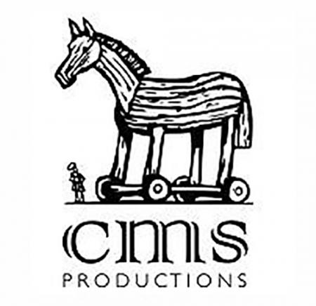 CMS Productions