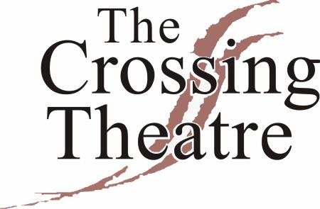 The Crossing Theatre