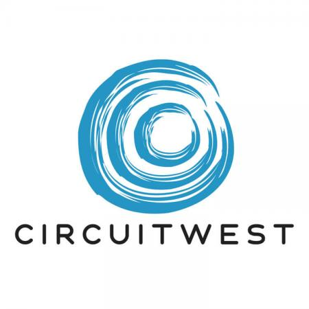 CircuitWest