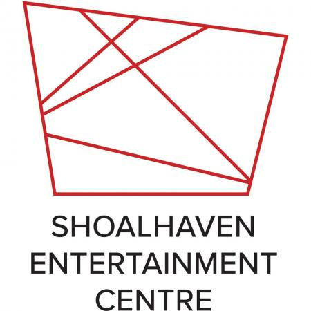 Shoalhaven Entertainment Centre