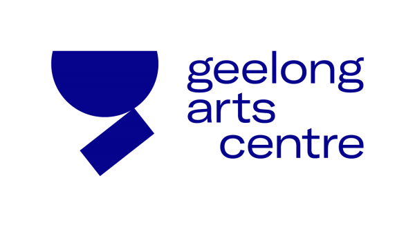 Geelong Arts Centre