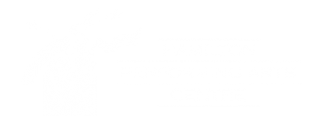 Hamilton Performing Arts Centre