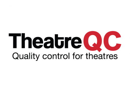 TheatreQC Pty Ltd