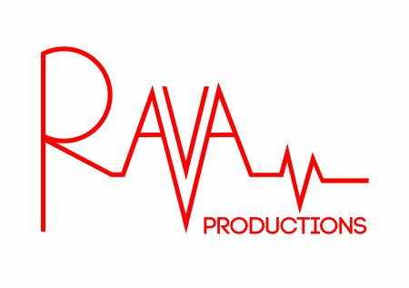 RAVA Productions