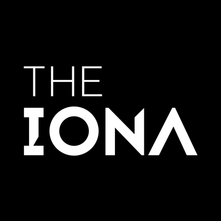 The Iona