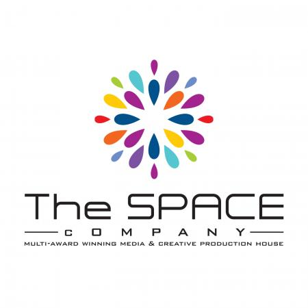 The Space Company