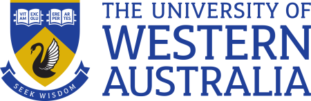 University Theatres - University of Western Australia