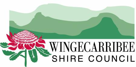 Wingecarribee Shire Council (Bowral Memorial Hall)