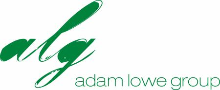 Adam Lowe Group