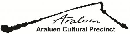 Araluen Arts Centre