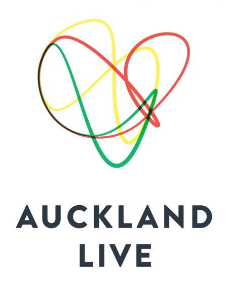 Auckland Live