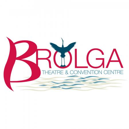 Brolga Theatre & Convention Centre