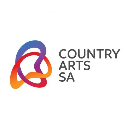 Country Arts South Australia